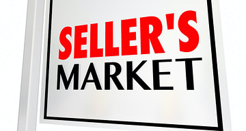 sellers-market-1